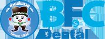 logo_bfc02